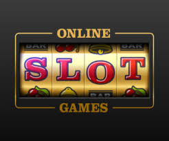 slot gambling